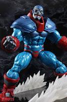 Marvel Legends AOA Apocalypse 19