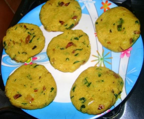 Bengali's Alur Chop Potato Fritters Kolkata Style Cuisine delights