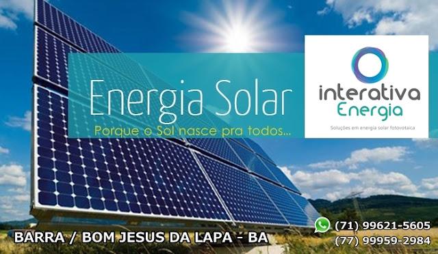 o-que-e-energia-solar-15