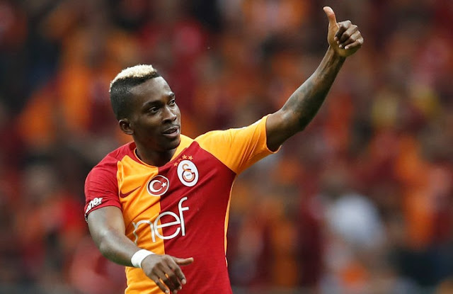 Henry Onyekuru Biography