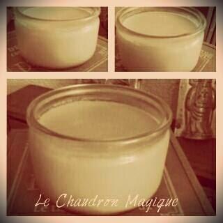 http://lechaudronmagique.blogspot.fr/2015/03/monsieur-cuisine-les-cremes-renversees.html