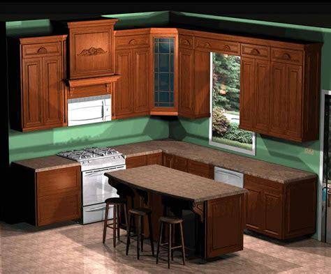 100+ Great Kitchen Design Ideas – Kitchen Decor Pictures