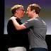 Mark Zuckerberg Kucurkan Rp400 Miliar Bantu Bill Gates Temukan Corona