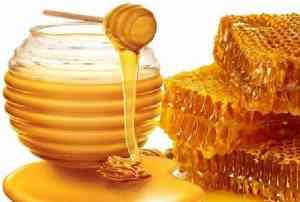 Benefits and Requirements of Eating Honey