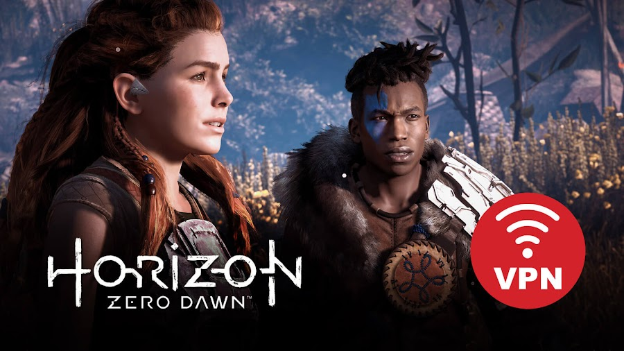 horizon zero dawn regional price hike pc vpn abuse