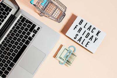 Siapa Sangka, 10+ Hal Ini Adalah Faktor Penting Keputusan Membeli Secara Online
