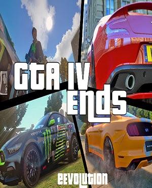Gta iv final eevolution 2015 end's of evolution iv download youtube.