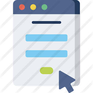 weForms  formularios de contacto