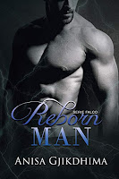 https://www.amazon.it/Reborn-Man-Serie-Falco-Vol-ebook/dp/B07XXFY244/ref=sr_1_20?qid=1573934691&refinements=p_n_date%3A510382031%2Cp_n_feature_browse-bin%3A15422327031&rnid=509815031&s=books&sr=1-20