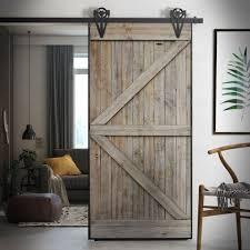 drvena klizna vrata