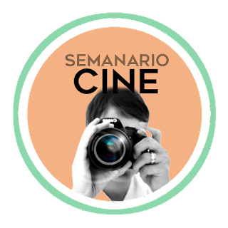 http://revista-literariamente.blogspot.com.es/search/label/cine