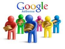 Cara Mencairkan Pendapatan Google Adsense