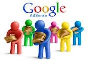 Cara Filter Iklan Google Adsense