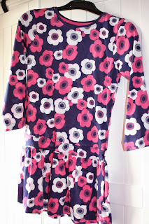 Daughter-fashion-girls-Mothercare-fussy-dress