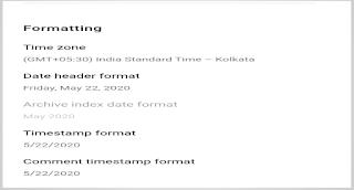 Formatting-for-blogger