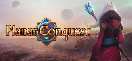 Descargar Planar Conquest PC Full Ingles [Mega]