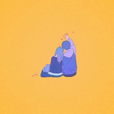 Takeuchi Yuito - Tonari feat. Mirei Touyama lyrics terjemahan arti lirik kanji romaji indonesia translations 竹内唯人 隣 feat. 當山みれい 歌詞 info lagu digital single