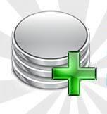 Membuat Database pada Microsoft Access