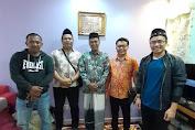LAKPESDAM NU NTB Gali Perkembangan NU di Malaysia