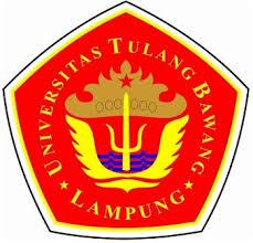 Open Rekrutmen Universitas Tulang Bawang (UTB) Bandar Lampung September 2016