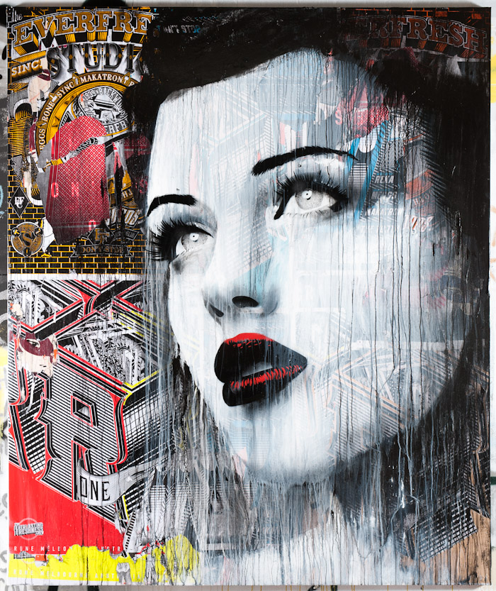 14-Rone-Jane-Doe-Popping-up-in-Street-Art-Portraits-www-designstack-co