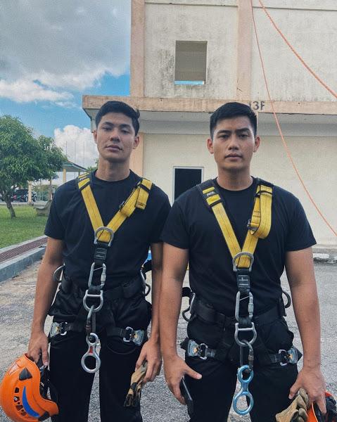 Tonton Drama Angkara Cinta Melalui Slot Tiara Di Astro Prima Rancangantivi