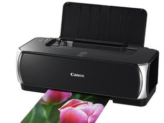 Canon Pixma iP2580