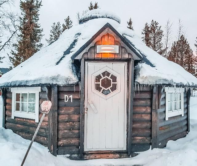 viaggio-di-gruppo-in-lapponia-con-poracci-in-viaggio-cabine