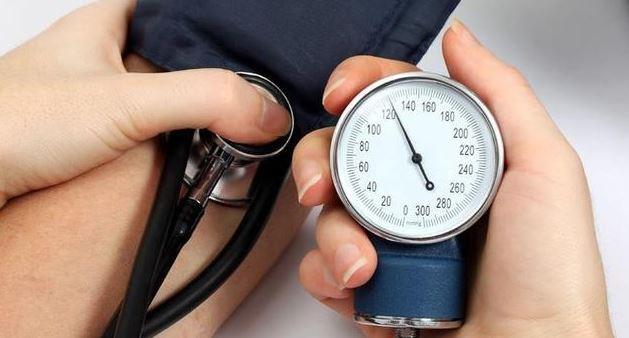 Akupuntur Untuk Hipertensi