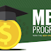 Some Interesting Rankings of MBA Programs