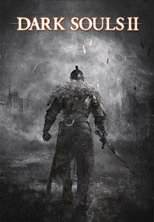 Dark Souls 2 PC Game Download
