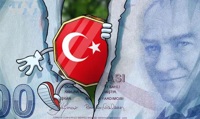 Türkiye'nin Dijital Parası