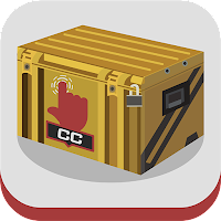 Case Clicker 2 v2.1.3a Mod
