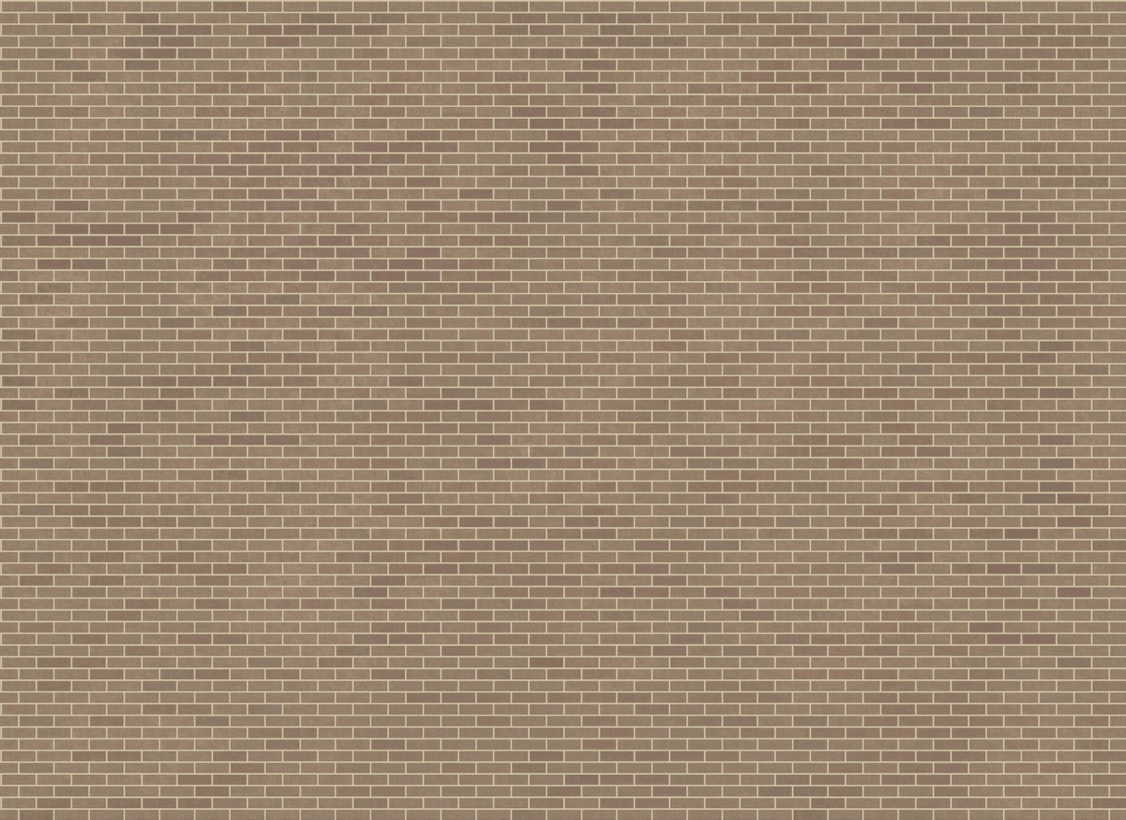 Swtexture Free Architectural Textures Brick Textures