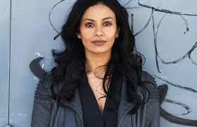 Ami Sheth  Wikipedia, Biography, Age,  Height, Boyfriend Net Worth