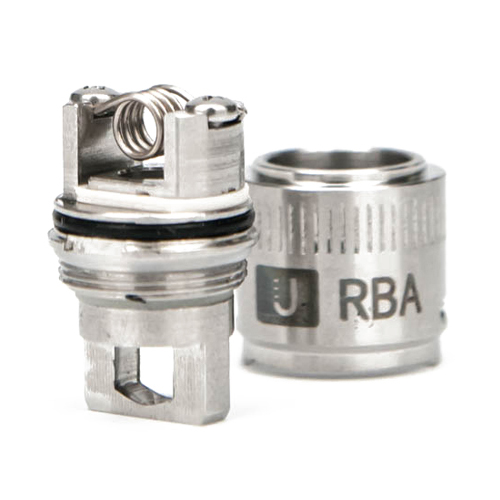 REVIEW: The Crown Tank by UWell | Controlled Coil