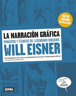 http://nuevavalquirias.com/la-narracion-grafica.html