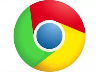 Update Google Chrome Browser for Fast and Secure