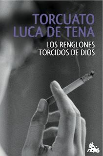 Renglones LucadeTena