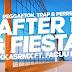 AFTER & FIESTA 1 - ENGANCHADO FIESTA 2021mix