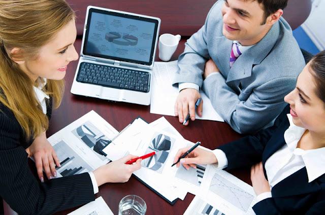 Asesoría y gestión de empresas en Granada