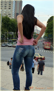 sexy-girls-tight-jeans