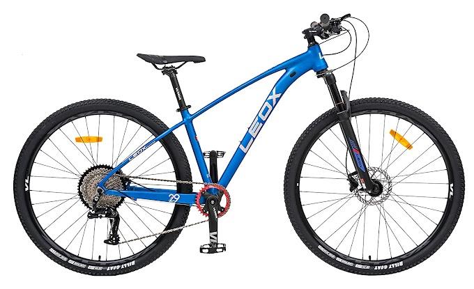 Top five bicycle premium range INDIA April 2021