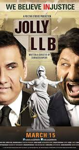jolly llb movie, best movies