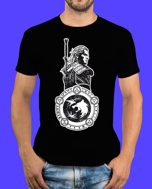 https://tresenunburro.com/camisetas-hombre/3363-103354-geralt-de-rivia.html