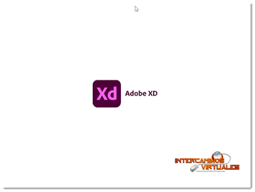 Adobe.XD.v35.3.12.x64.Multilingual.Cracked-www.intercambiosvirtuales.org-3.png