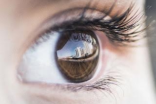 good-looking-eye