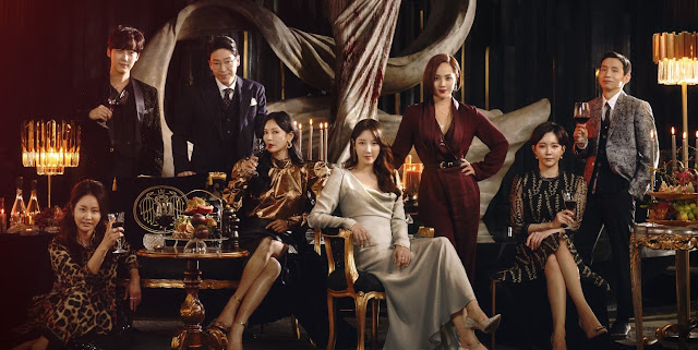 the penthouse drama sbs