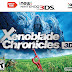 Download Xenoblade Chronicles 3D 3DS ROM Cia