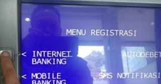 registrasi-bri-internet-banking-di-atm
